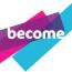 Become Recruitment UK Logo