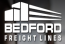 Bedford Freight Lines Logo