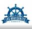 Agencia Los Navegantes Logo