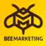 BeeMarketing Logo
