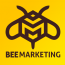 BeeMarketing logo