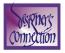 Designer's Connection Logo