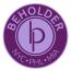 Beholder Agency Logo