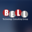 Bell Technology Consulting Group Logo