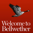 Bellwether Brands Logo