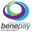 Benepay Technologies Logo