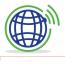 Bennett Global Group, LLC Logo