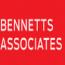Bennetts Associates Logo