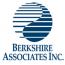 Berkshire Associates Inc. logo