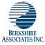 Berkshire Associates Inc. logo