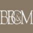 Bern Butler Capilouto & Massey, PC Logo