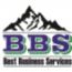 Best Business Services logo