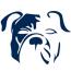 Best Communications Logo