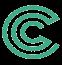 Clickflame Logo