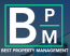 Best Property Management Logo