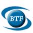 Best Tax Filers Logo