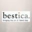Bestica Logo