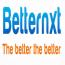 Betternxt Logo