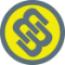 BEXBRANDS Logo