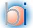 Beyond Imagination Marketing Strategies Logo