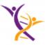 Beyond Philosophy LLC Logo