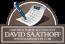 David T Saathoff CPA Logo