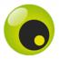 Inter SD, Soluciones Digitales Logo