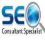 Online Masters Marketing Group Logo