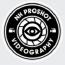 NH ProShot logo