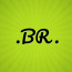 BR Consulting Security Logo