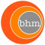 BHM CPA Group Logo