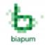 Biapum Logo