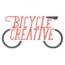 Bicycle Creative Logo