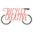Bicycle Creative Logo