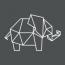 Big Brand Ideas Ltd Logo