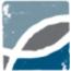 Big Fish Results logo