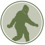 Big Foot Media Logo