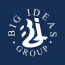 Big Ideas Group logo
