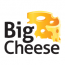 Big Cheese Logo