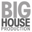 BigHouse Production Logo