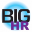 BIG-HR logo