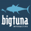 BigTuna Interactive Logo