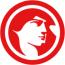 Bissonnette Communication Impact logo