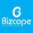 Bizcope Logo
