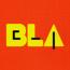 Bla Digital Logo