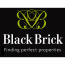 Black Brick Property Solutions LLP Logo