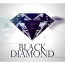 Black Diamond PR Firm Logo
