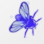 Blackfly Interactive LLC logo
