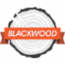 Blackwood Media Group Logo