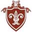 Blaine & Gonzalez Logo